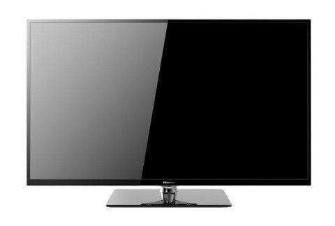 """PANTALLA HISENSE 32"""" LED 32K20DW SMART TV HDTV 1366*768 WIFI"""