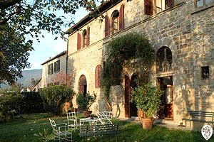 17 Best images about Italian country house on Pinterest