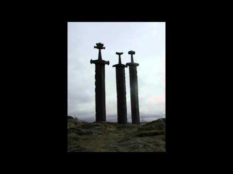 ▶ Nordic Ambient Music [3 hours] - YouTube