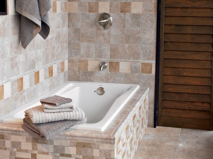 Charmant Montreaux By Interceramic Is A High Density Ceramic Floor Tile U0026 Glazed  Ceramic Wall Tile. Floor Tiles Available In 18 And Wall Tiles Available In  And