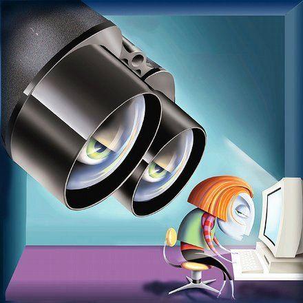 Il datore di lavoro può ricorrere a soggetti esterni per controllare la condotta dei propri dipendenti: http://www.lavorofisco.it/?p=21295