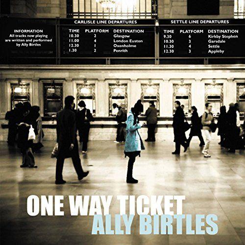 One Way Ticket DJD MUSIC LTD https://www.amazon.co.uk/dp/B072J9FLD1/ref=cm_sw_r_pi_dp_x_jiMCzbGG6767R