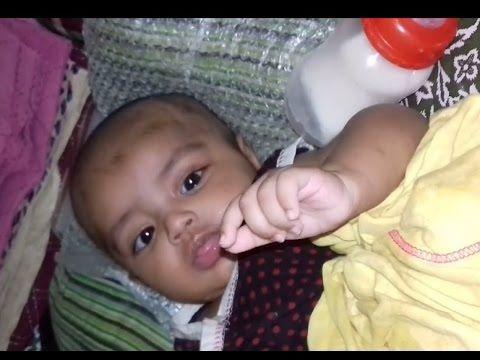 Baby funny videos ıı cute baby funny video