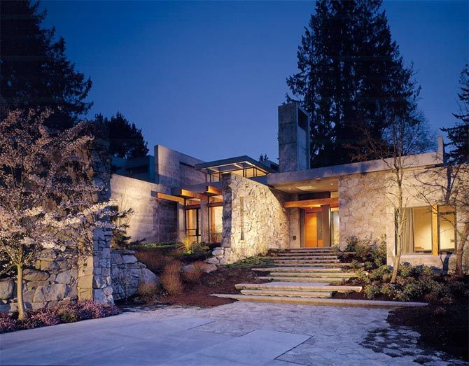Northwest Modern Home Architecture 30 best boss homes images on pinterest | architecture, modern