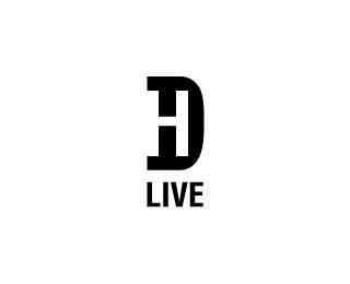 HD LIVE by Peter Vasvari (via Creattica)