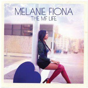 Melanie Fiona: Album Covers, Knee High, Melaniefiona, Rocks Paper Scissors, New Music, J Cole, Melanie Fiona, Mf Life, John Legends