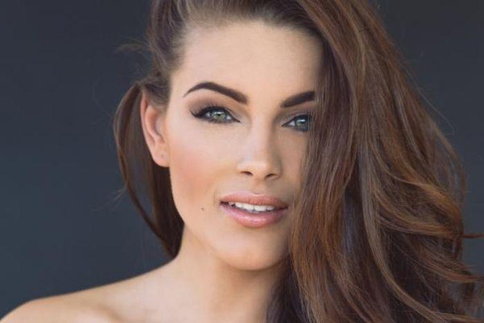 Rolene Strauss   Miss monde 2014   rolene strauss miss monde 2014 29