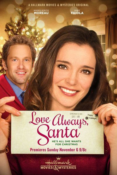 It's a Wonderful Movie -Family & Christmas Movies on TV 2014 - Hallmark Channel, Hallmark Movies & Mysteries, ABCfamily &More! Come watch with us!                                                                                                                                                                                 More