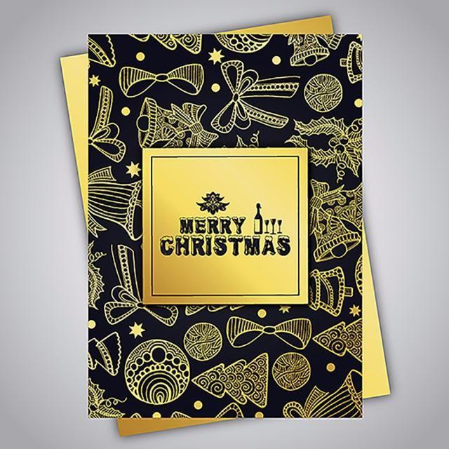 Más de 25 ideas increíbles sobre Blank brochure templates en - blank brochure