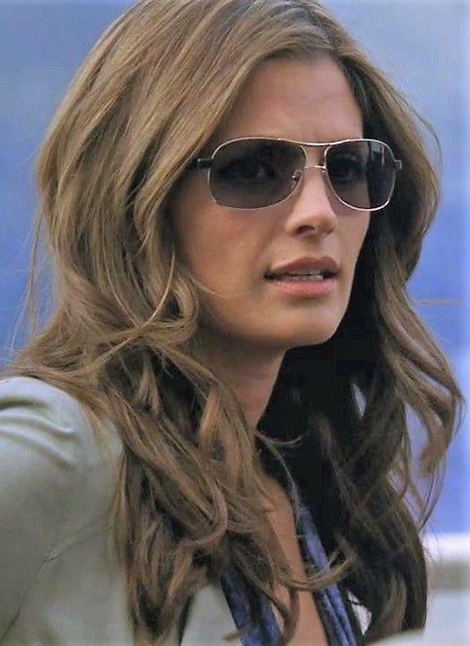To Love and Die in LA 27 (3x22)   Kate Beckett - Season 3 in
