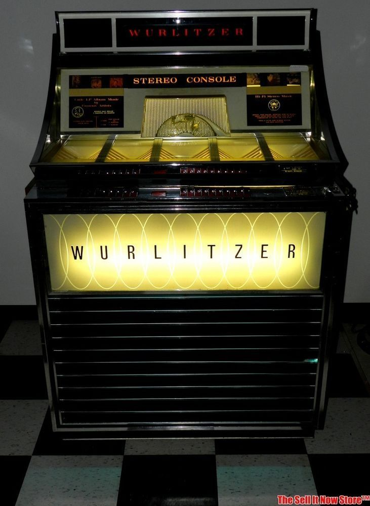 17 Best Images About Jukebox On Pinterest Coins New