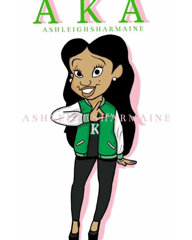 Penny Proud Sexy 81