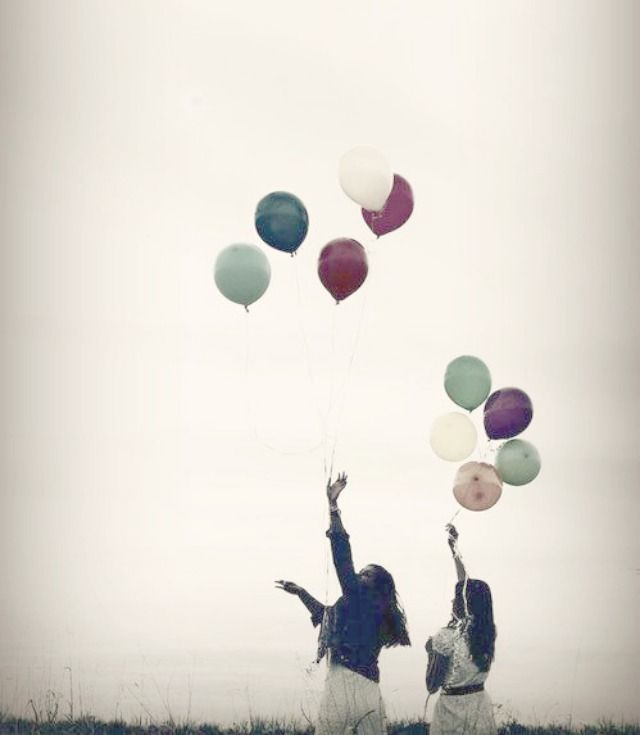 Apprendre à lâcher-prise. Pour vivre heureux, commençons pas changer de l'intérieur, soyons attentifs à nos pensées et arrêtons de vouloir tout contrôler...