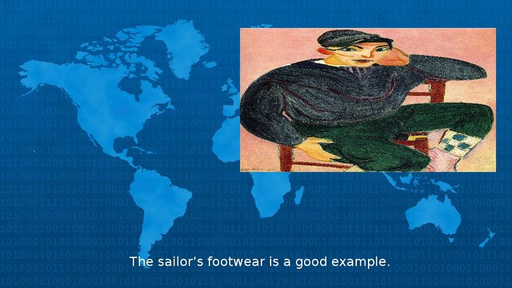 Wikipedia -  The Young Sailor Ii