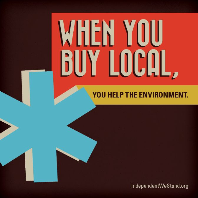 Buy Local: 148 Best Our Favorite Buy Local Graphics Images On