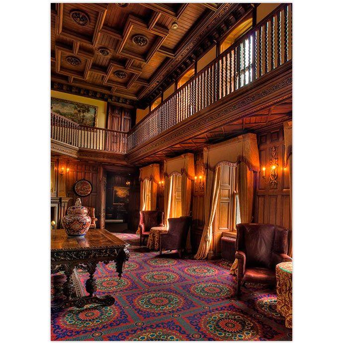 Ashford Castle Wedding: 91 Best Images About Ashford Castle On Pinterest
