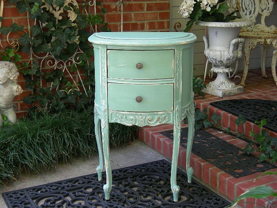 17 best images about kids bedroom diy painted furniture on for Furniture 94513