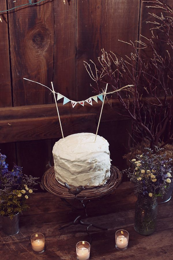diy rustic wedding cakes 26 best images about wedding cake cupcakes on 13617