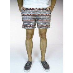Moda masculina, bermuda, obey, men's fashion