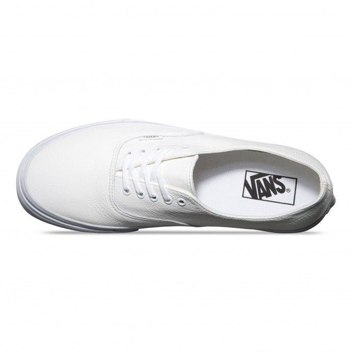 Women ASH Sneakers Calfskin Black YY81042