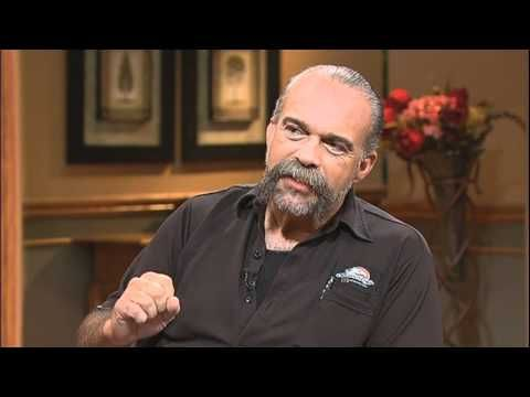 "Sam Childers ""Another Man's War"" - YouTube"