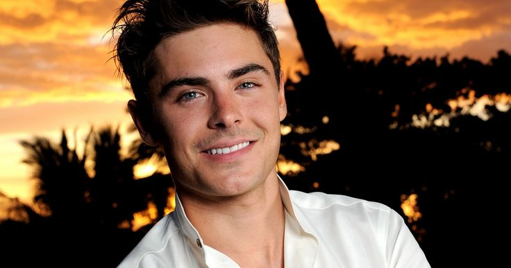 'Baywatch' Movie Will Team Zac Efron with the Rock -- Zac Efron is in talks to star alongside Dwayne Johnson in Paramount Pictures' upcoming 'Baywatch' movie adaptation. -- http://movieweb.com/baywatch-movie-cast-zac-efron/