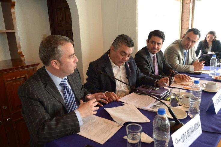 Da a conocer IEDF resultados de Consulta Ciudadana Extraordinaria  sobre Presupuesto Participativo 2016