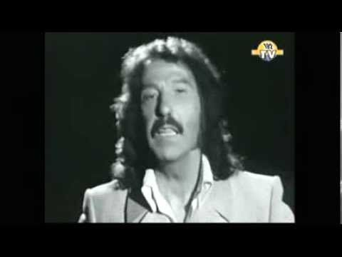 Hurricane Smith Oh Babe What Would You Say 1972 Stereo - YouTube
