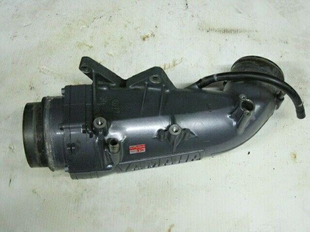 Yamaha 1100 Top End Gasket Kit Wave Raider 1100//Wave Blaster 1100//Exciter//Wave Venture 1100 1995 1996 1997 1998