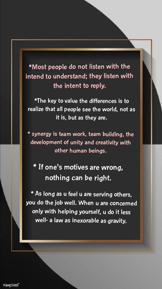 The 7 Habits Of Highly Effective People By Stephen R Covey In