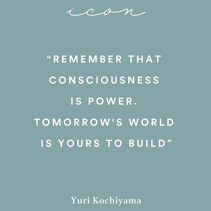 Inspiring words from human rights activist Yuri Kochiyama, who would have been 95-years-old today