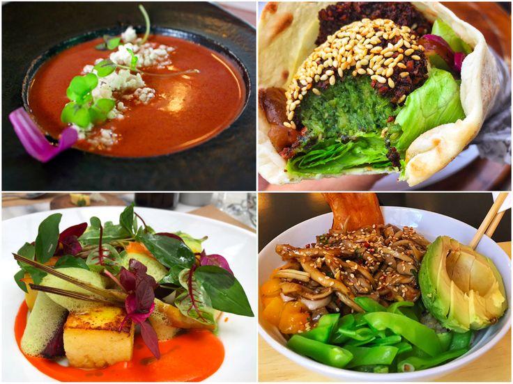 31 opções veganas em restaurantes convencionais de São Paulo   Gastrolândia – por Ailin Aleixo