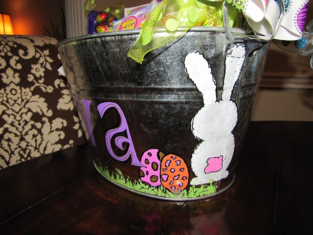 44 Best Images About Easter On Pinterest More Jello Eggs