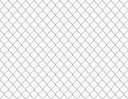 chain link fence png transparent background pinterest chain link fencing