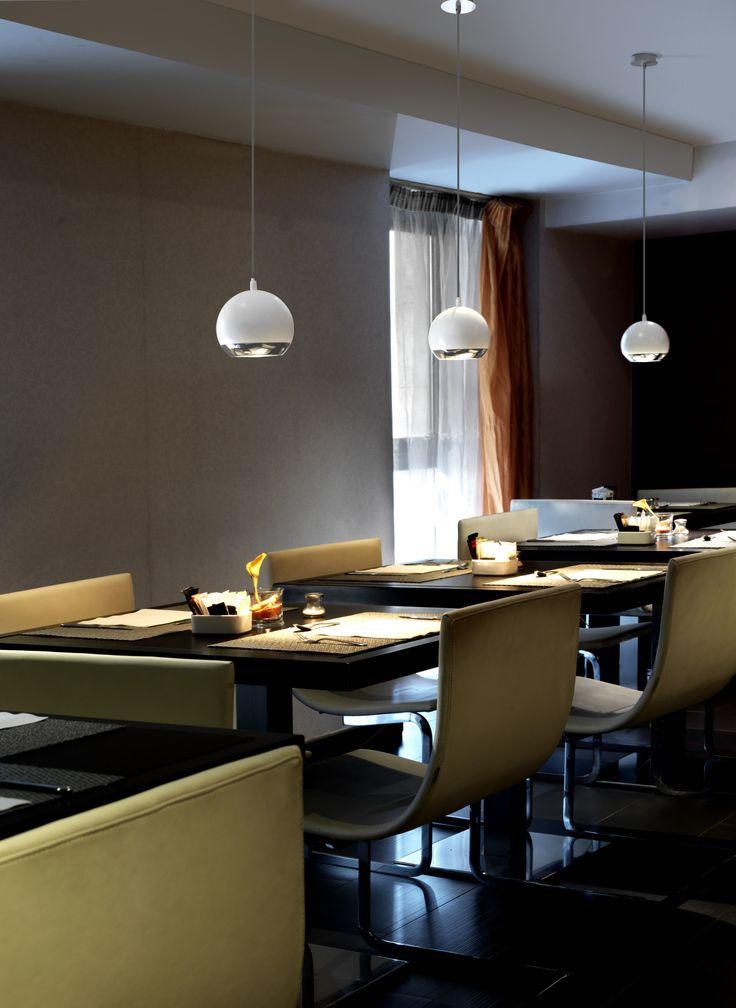 34 best kitchen dining lighting images on pinterest dining