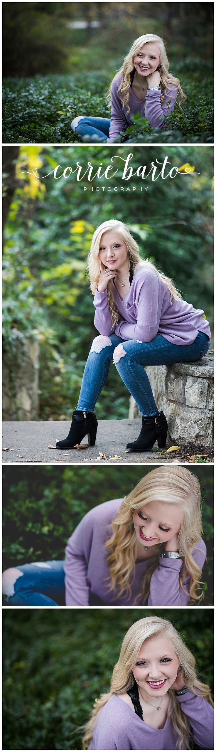 Senior Pictures-senior girls-senior girl poses-cute edgy senior girl outfits-photography for girls