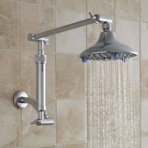 17 best ideas about shower water filter on pinterest shower filter water f. Black Bedroom Furniture Sets. Home Design Ideas