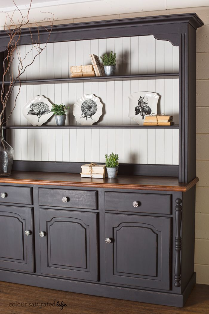 Best 25 Hutch Ideas On Pinterest