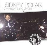 Cyfrowy Styl Zycia [CD], 21118821