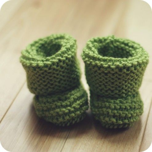 Luca boots : foldover newborn  #baby #boots #knitNewborns Baby, Baby Boots Omg, Lucas Boots, Future Baby, Baby Diy, Baby Boots Get, Boots Knits, Baby Stuff