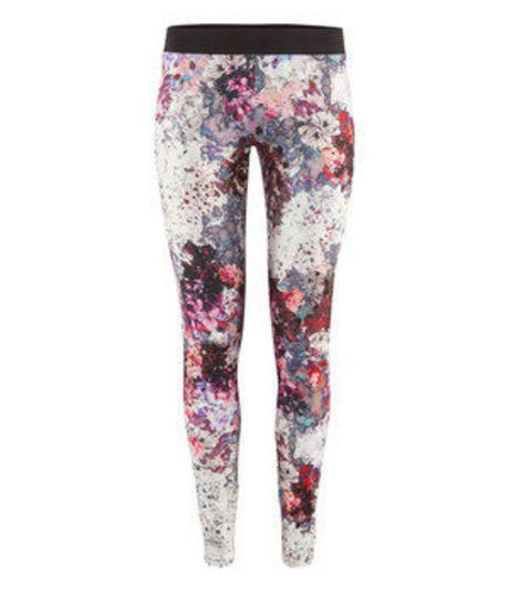Available @ TrendTrunk.com H  M Bottoms. By H  M. Only $19.00!