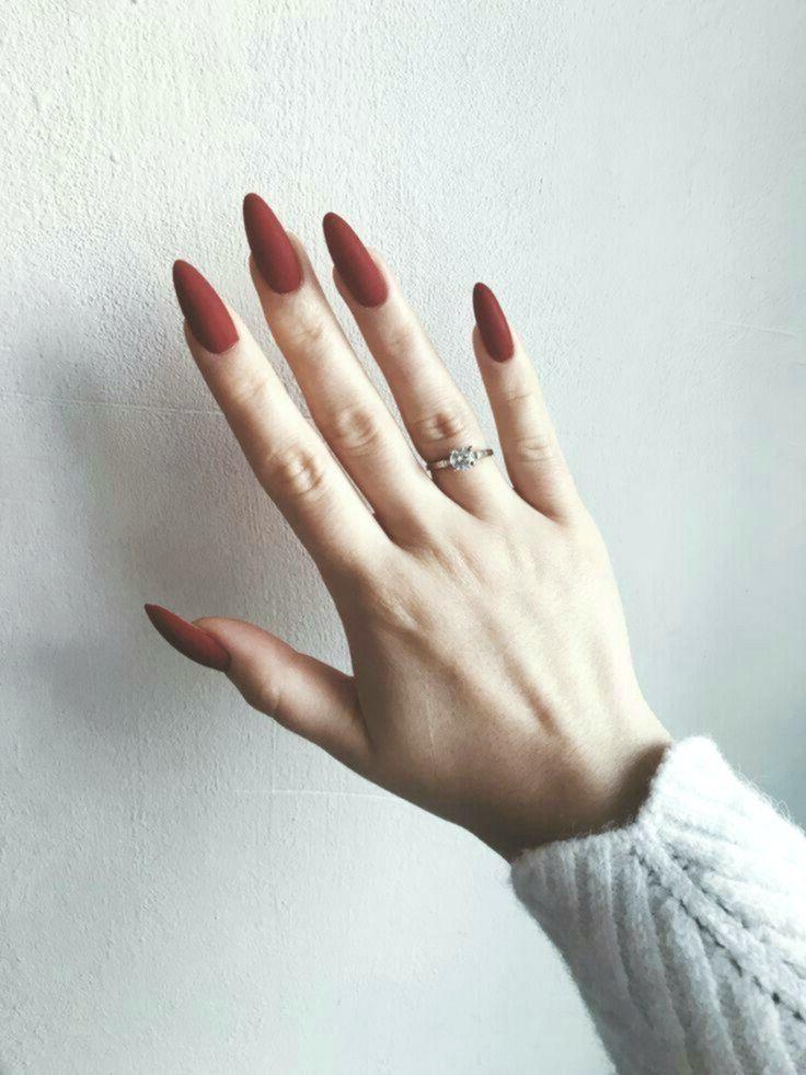 Cours d'étirement des ongles en ligne avec certificat – Offre du Nouvel An….