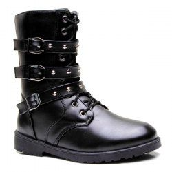17 Best ideas about Winter Boots For Men on Pinterest | Brown ...