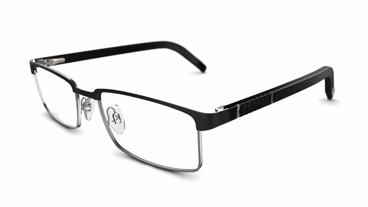Karl Lagerfeld glasses - KL 17