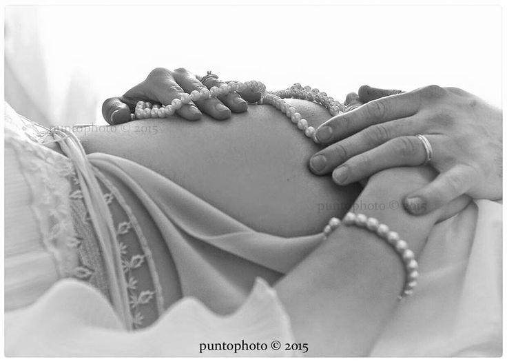 servizio fotografico in gravidanza fotografia di Gianluca Bello Galatina