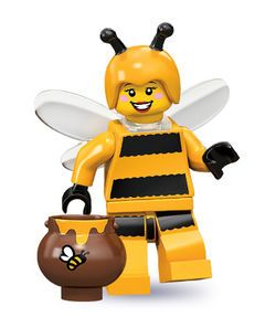 Image result for lego and computers