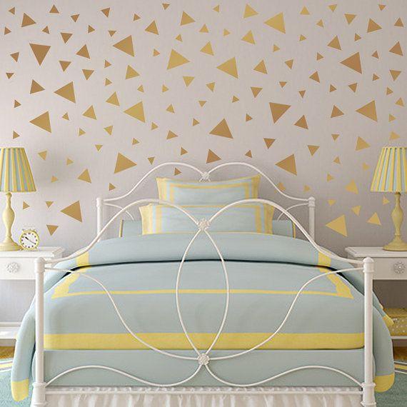 Best 25 Confetti Wall Ideas On Pinterest Star Wall