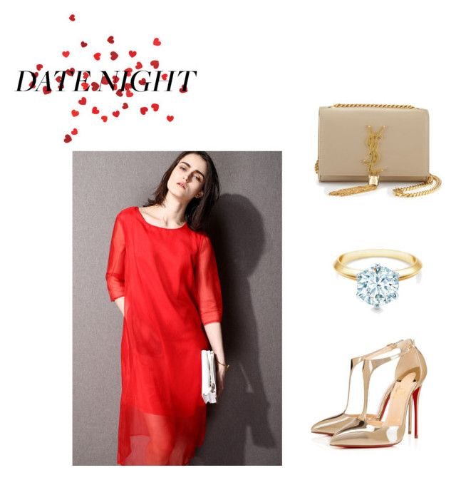 70 Best Style Matches Images On Pinterest Woman Fashion Christian Louboutin And Fashion Women