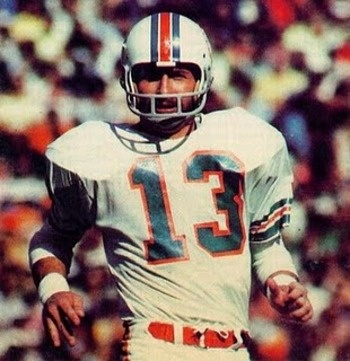 The Best Miami Dolphins Not in the Pro Football Hall of Fame (Defense)