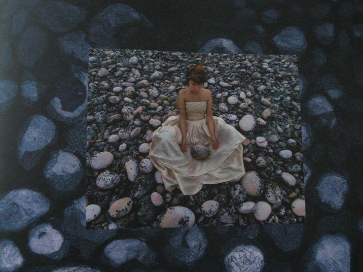 Miina Savolainen, The Loveliest Girl in the World